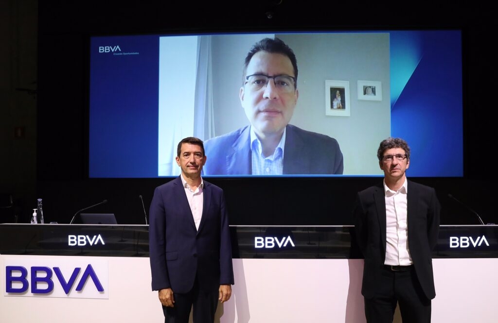 BBVA Research-situacion-españa-3t21