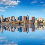 BBVA-Winthrop-Center-rascacielos-sostenible-sostenibilidad-ciudades-renovabés-comprometidas-medioambiente