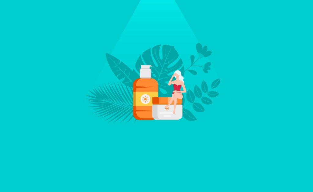 BBVA-cremas_solares-proteccion-cuidado-planeta-plastico-medioambiente-playa-verano-sol