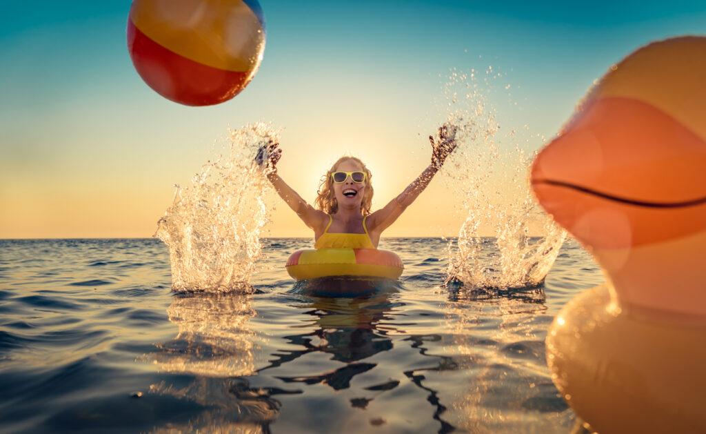 BBVA-cremas_solares-playa-piel-protector-sol-rayos-verano-sostenibilidad