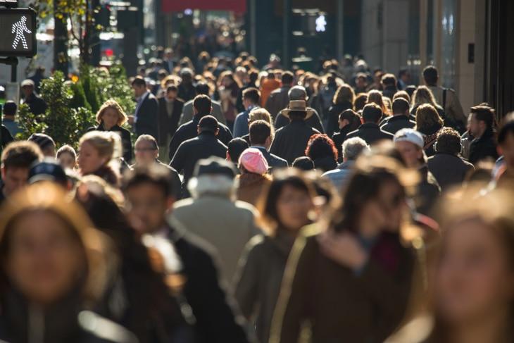 BBVA-deforestacion-humanos-actividad-proteccion-ciudades-medioambiente-sostenibilidad-gente