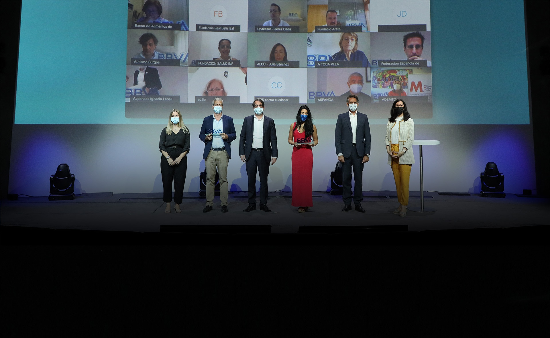BBVA-entrega-premios-productores-sostenibles-fondo-futuro-sostenible-ong