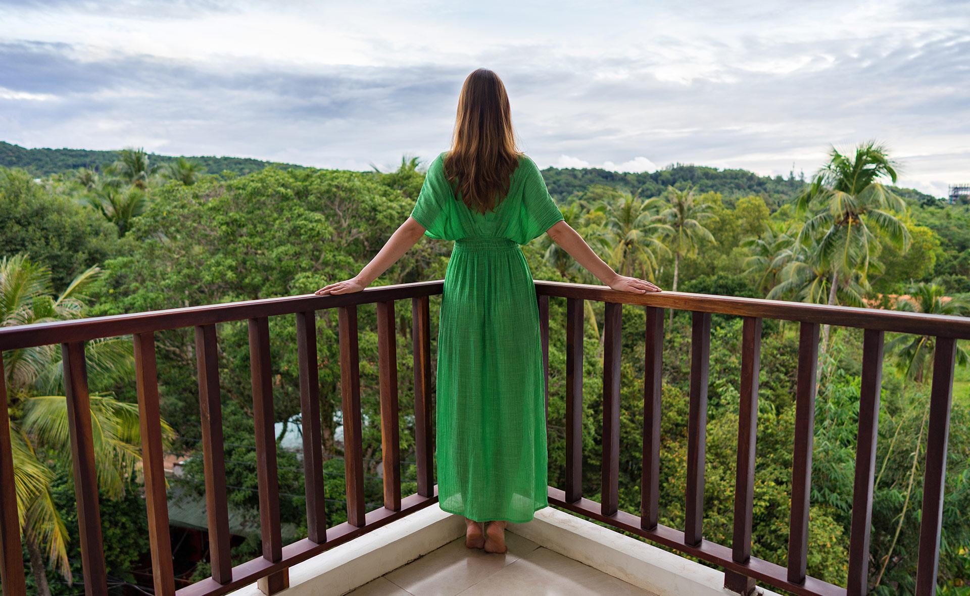 BBVA-hoteles-sostenibles-turismo-sostenibilidad-viajes-vacaciones-verano-alojamientos-estancia-viajeros