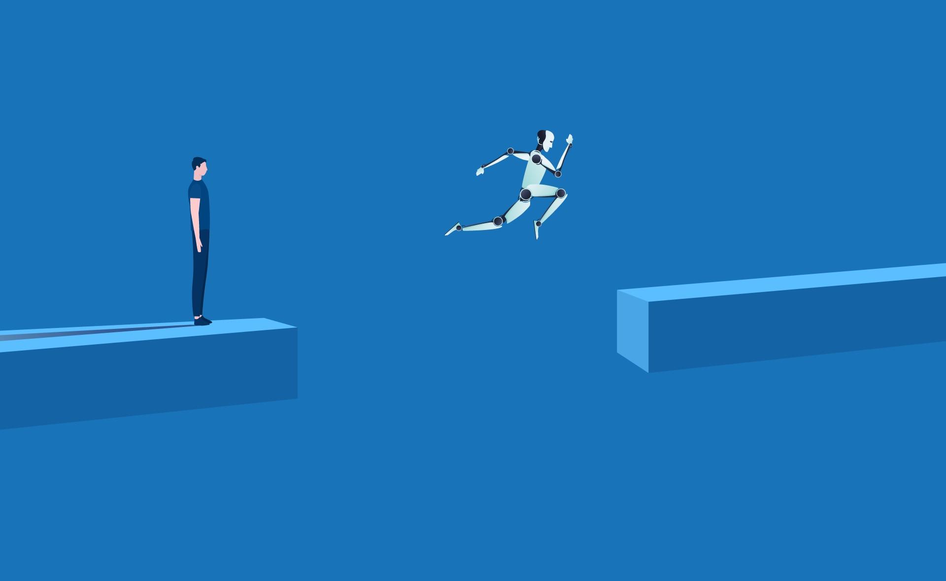 BBVA-innovacion-digital-apertura-salto-ideas-trabajo