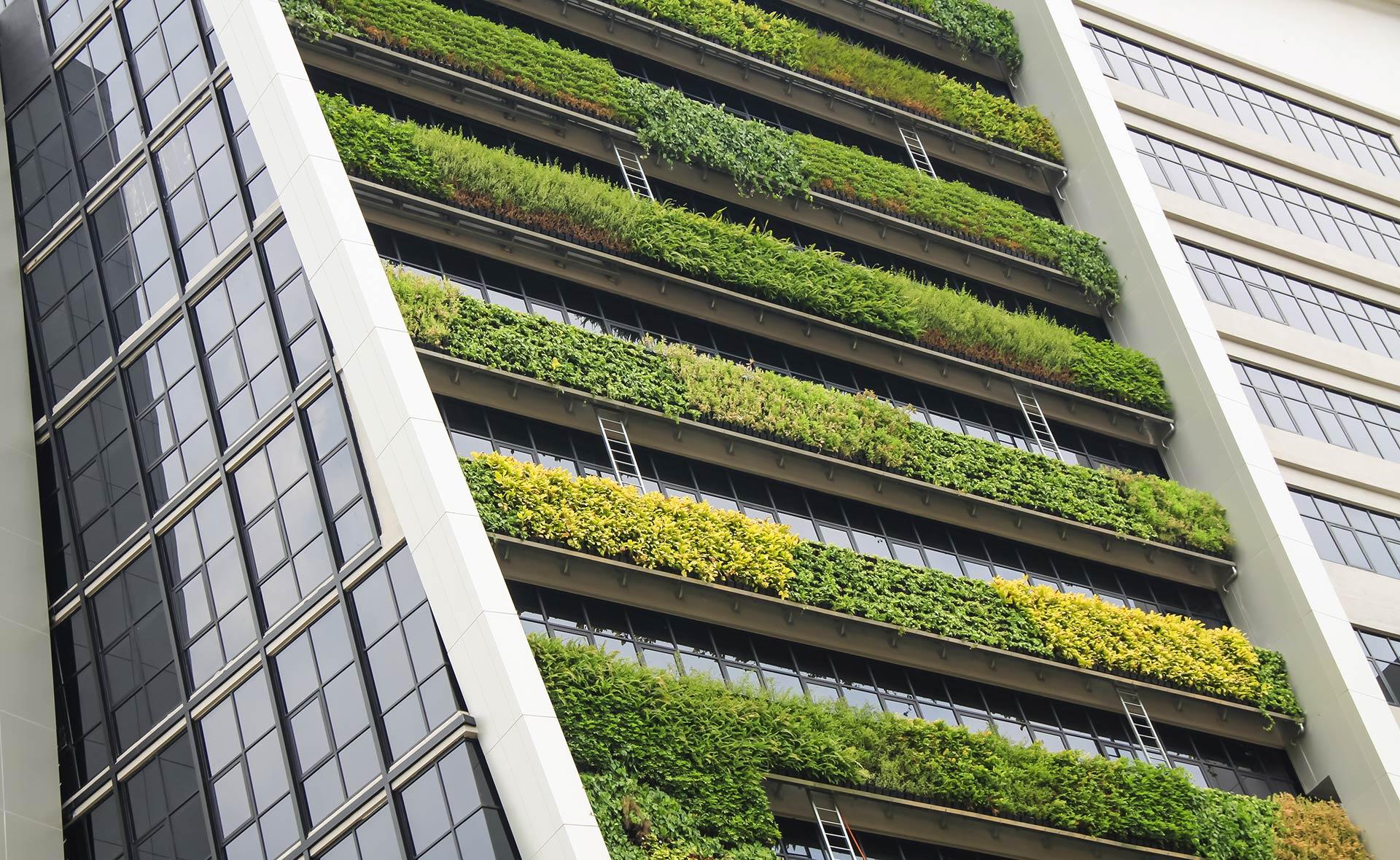 BBVA-metrovacesa-prestamo-sostenible