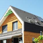 BBVA-podcast-Passivhaus-casa-pasiva-sostenibilidad-ahorro-energia-hogares-futuro-verde-