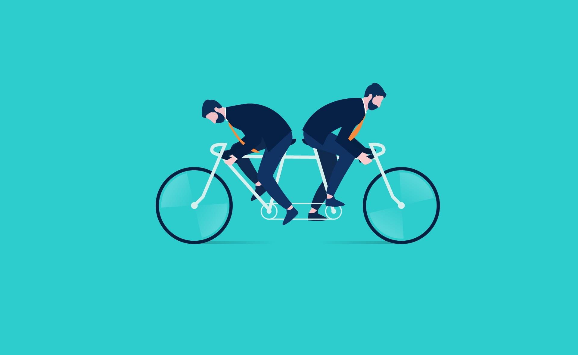 BBVA-podcast-agile-conflictos-empresa-trabajo-soluciones-problemas-equipo