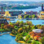 BBVA-podcast-ciudades-sostenibles