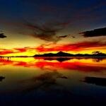 BBVA-podcast-muerte-del-sol
