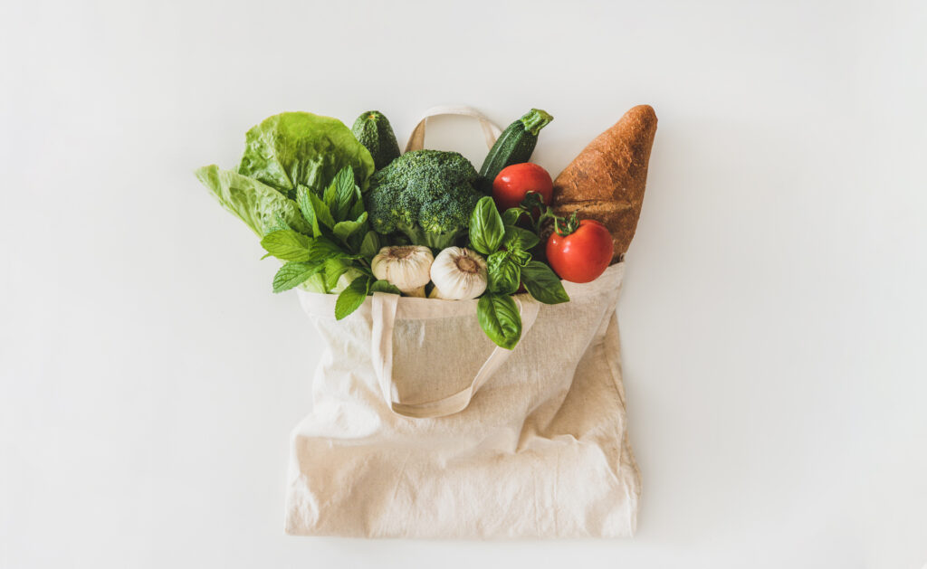 BBVA-productos-de-temporada-alimentacion-sostenibilidad