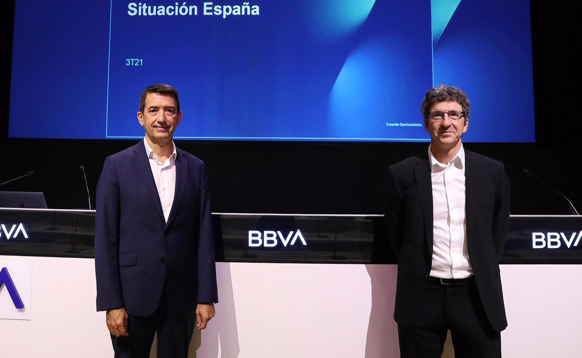 BBVA-research-situacion-españa-3T-2021_v1