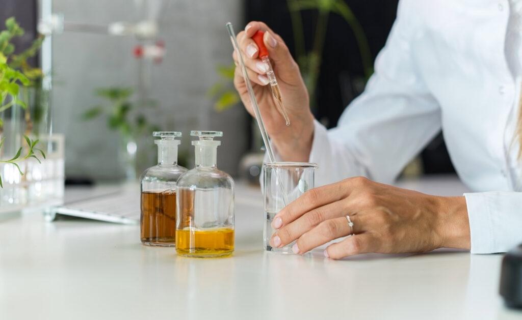 BBVA-sostenibilidad-biotecnología