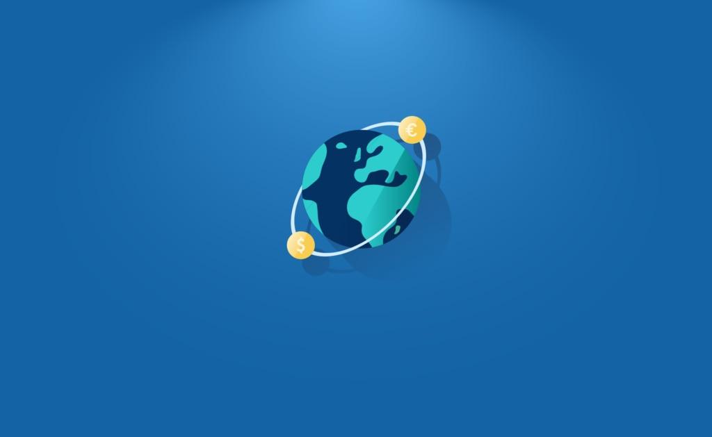 BBVA-swift-go-lanzamiento-pagos-internacionales-mundo-planeta-economia-