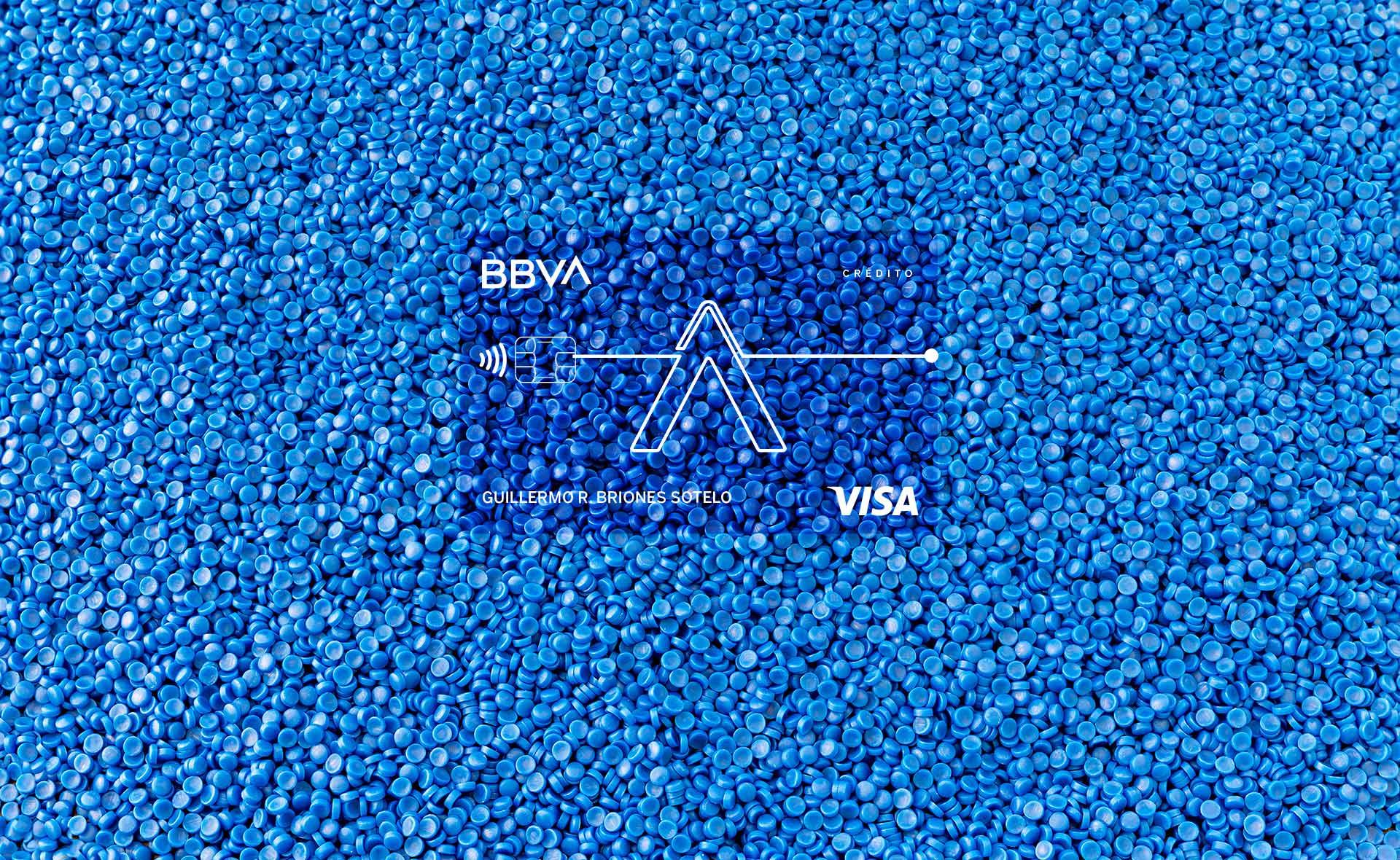 BBVA-tarjetas-recicladas-apertura
