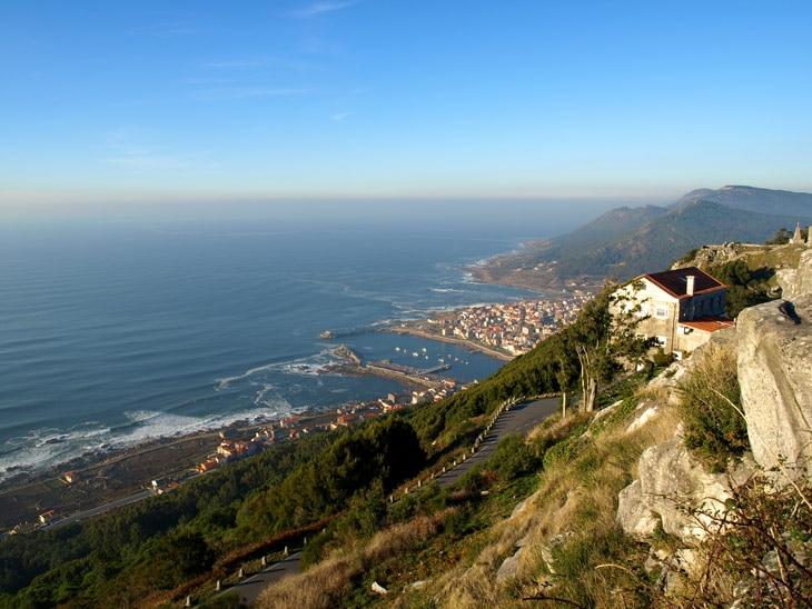 BBVA-turismo-sostenible-cuidado-medioambiente-proteccion-campo-naturaleza-paisaje