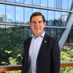 Carlos-Torres-Vila-BBVA-pledge_v3