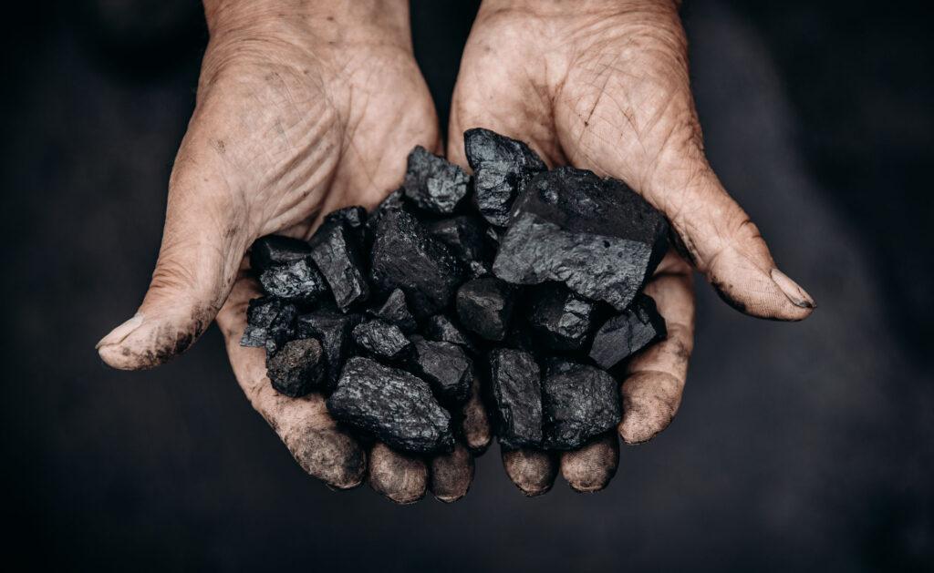 Combustible-industria-sostenibilidad-petroquimica-fosiles-energia-tierra-cultivo-produccion
