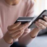 Empoderar a la mujer en servicios financieros BBVA México