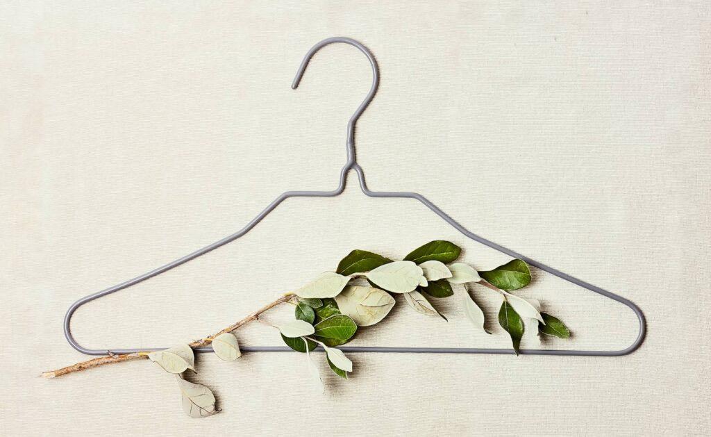 GREEN_FRIDAY_consumo-gastos-compras-sostenibilidad-comercios-ventas-