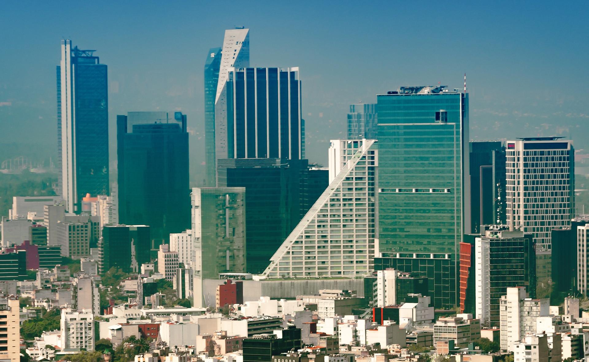 Mexico_financiero_1920x1180-país-ciudad-economia-bbva