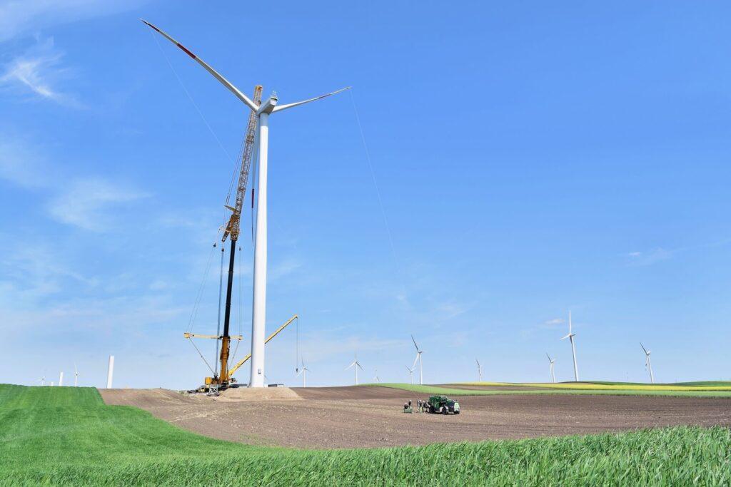 bbva-reciclaje-sostenibilidad-finanzas-verdes-renovables-ecoeficiencia