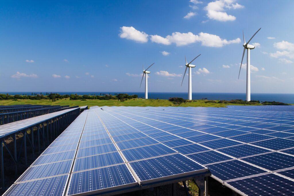 bbva-verde-finanzas-renovables-sostenibilidad-entidad-recursos-