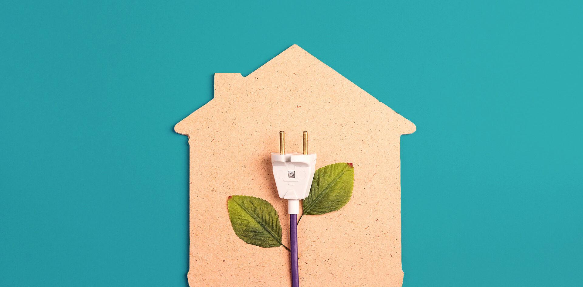 bbva_eficiencia-energética-sostenibilidad-hogares