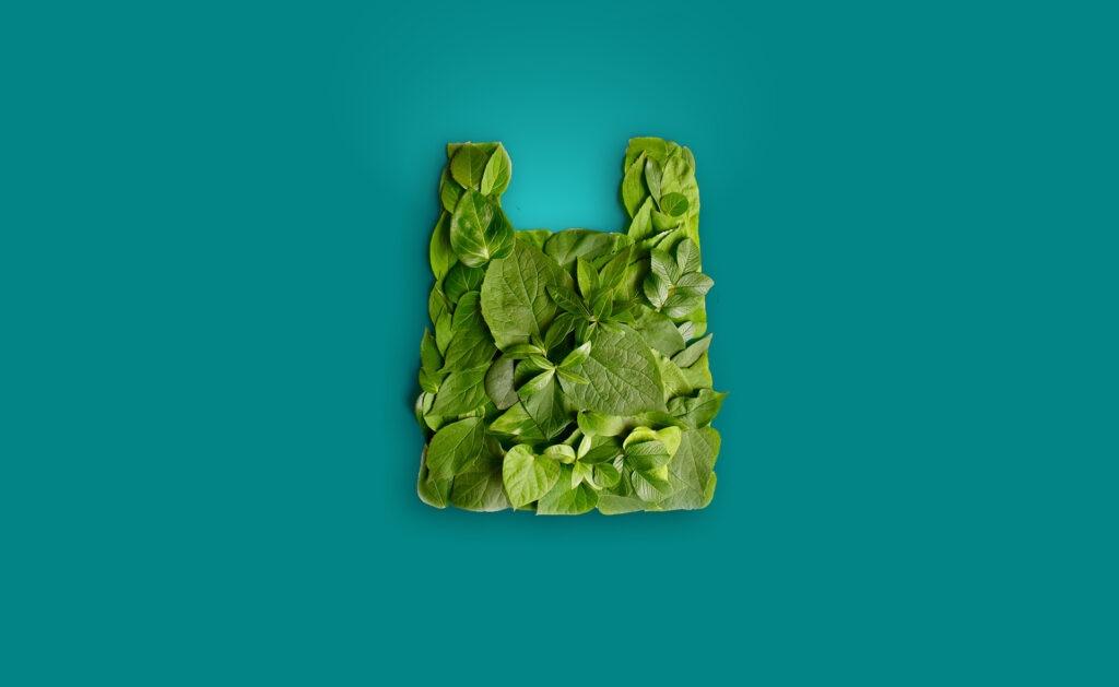 bolsas_biodegradables-SOSTENIBILIDAD-contaminacion-reciclaje