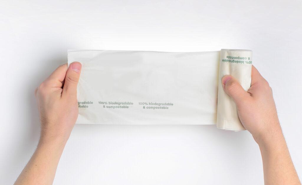bolsas_biodegradables-proteccion-planeta-medioambiente-sostenibilidad