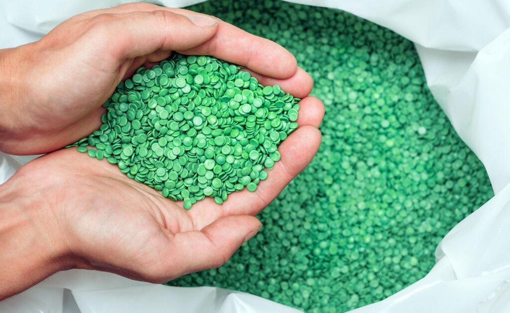 bolsas_biodegradables-sostenibilidad-cuidado-planeta-reciclaje-consejos-plastico