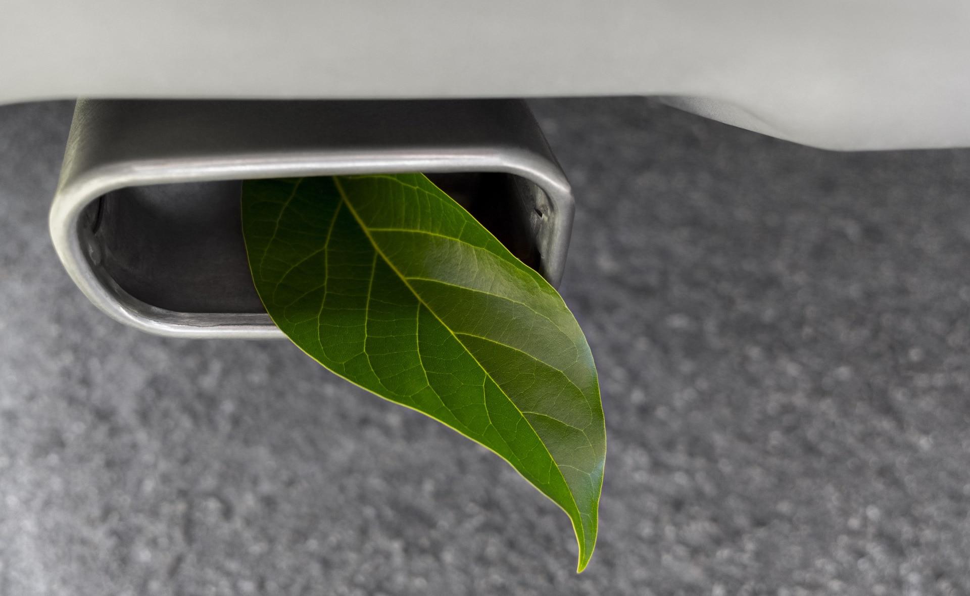 captura-de-co2-sostenibilidad-bbva