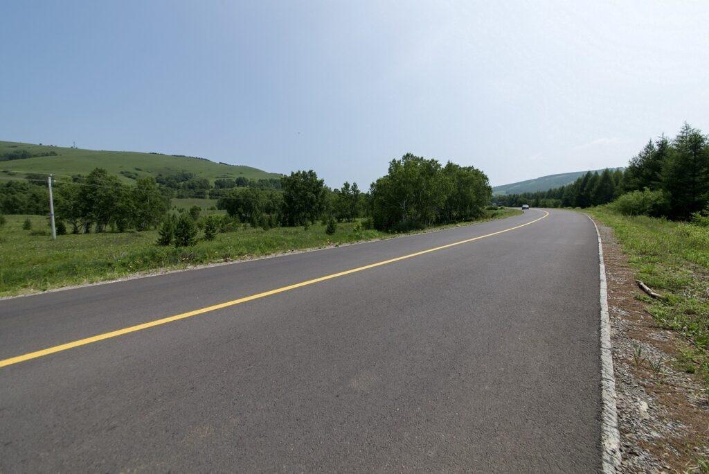 carreteras mx