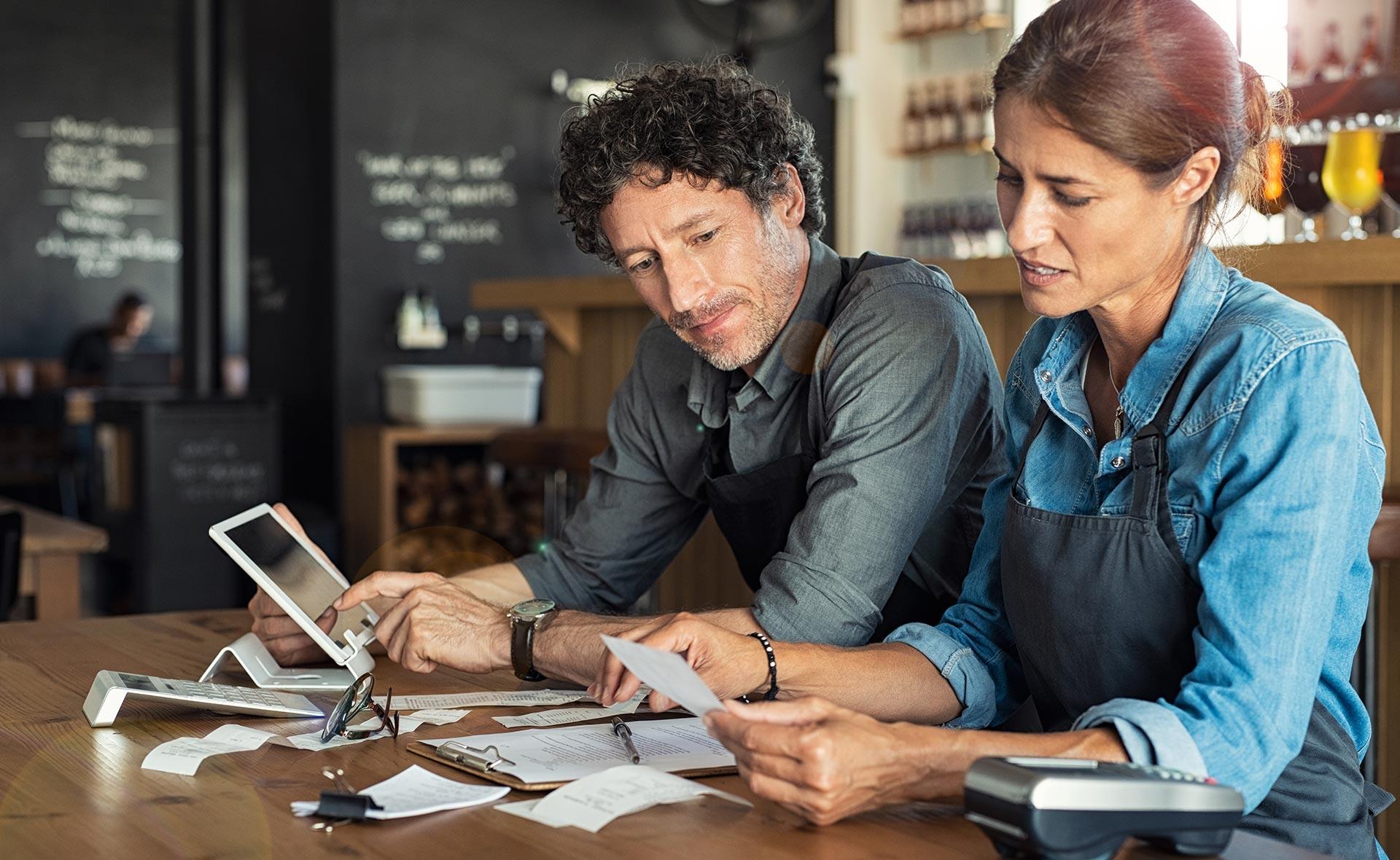 cyberseguridad_small_business-negocios-proteccion-peligros-ciberataques-internet-robo-identidad-digital-consejos