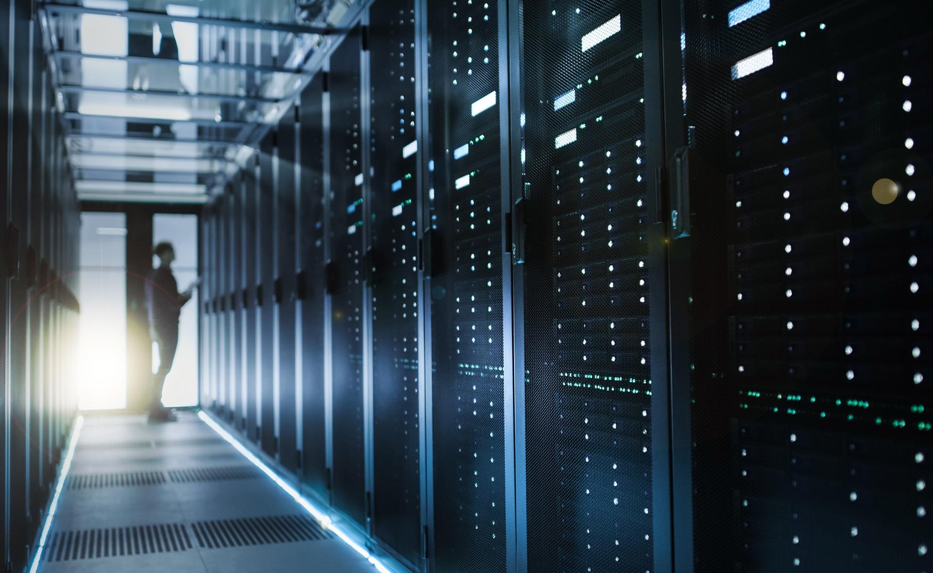 data_centers-cib-operacion-sostenibilidad-Nabiax-bbva-acuerdo