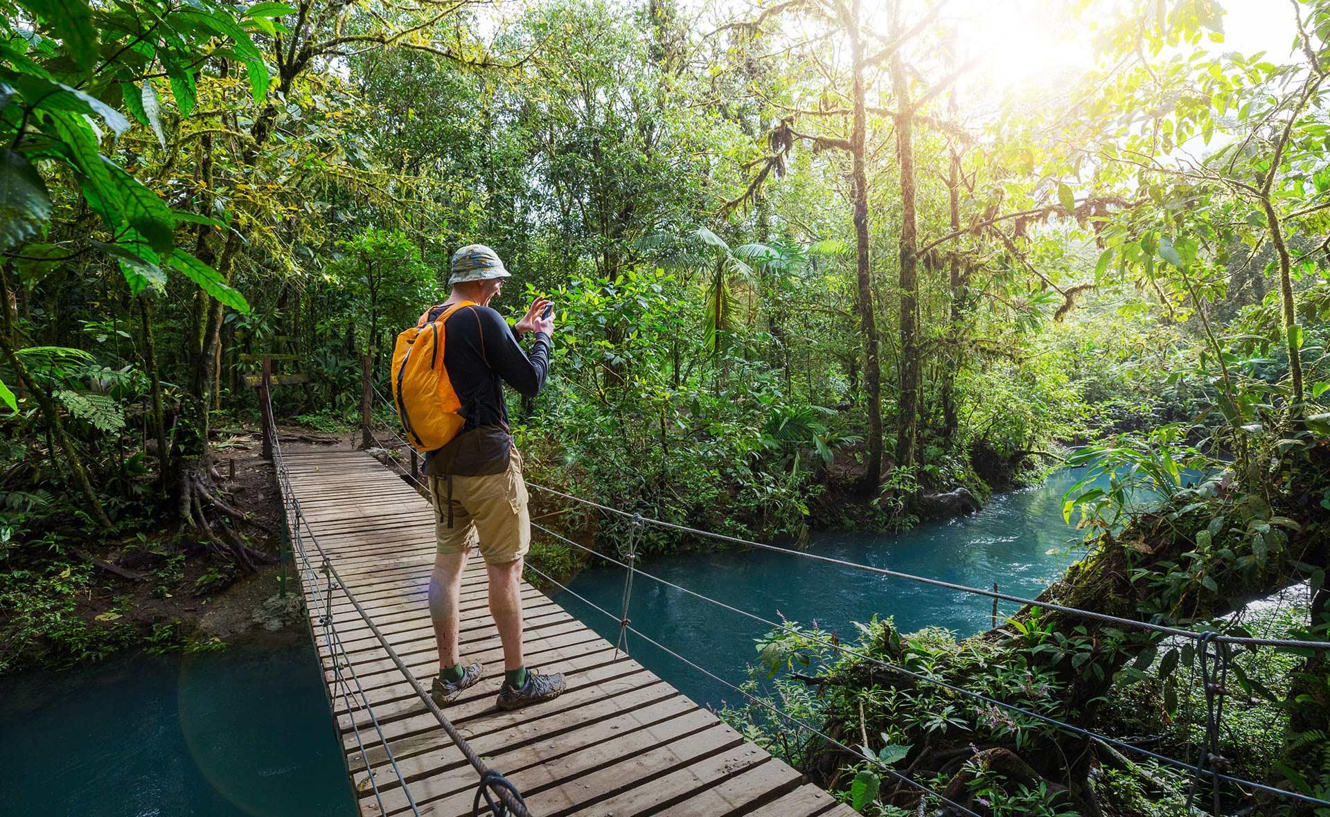 ecoturismo-viaje-responsable-sostenibilidad-turismo-