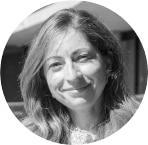 Regina Gil Hernández- Global Head of Credit