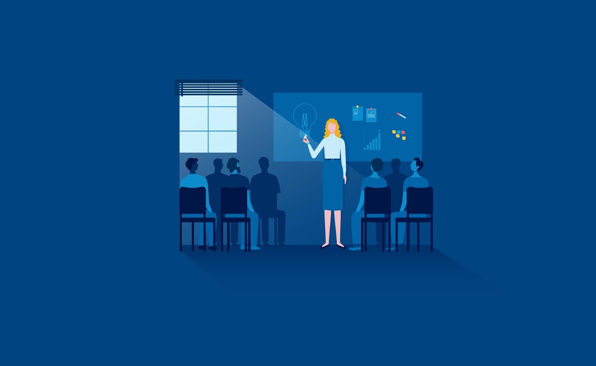 innovación_empresarial-mujer-trabajo-pyme-empresa