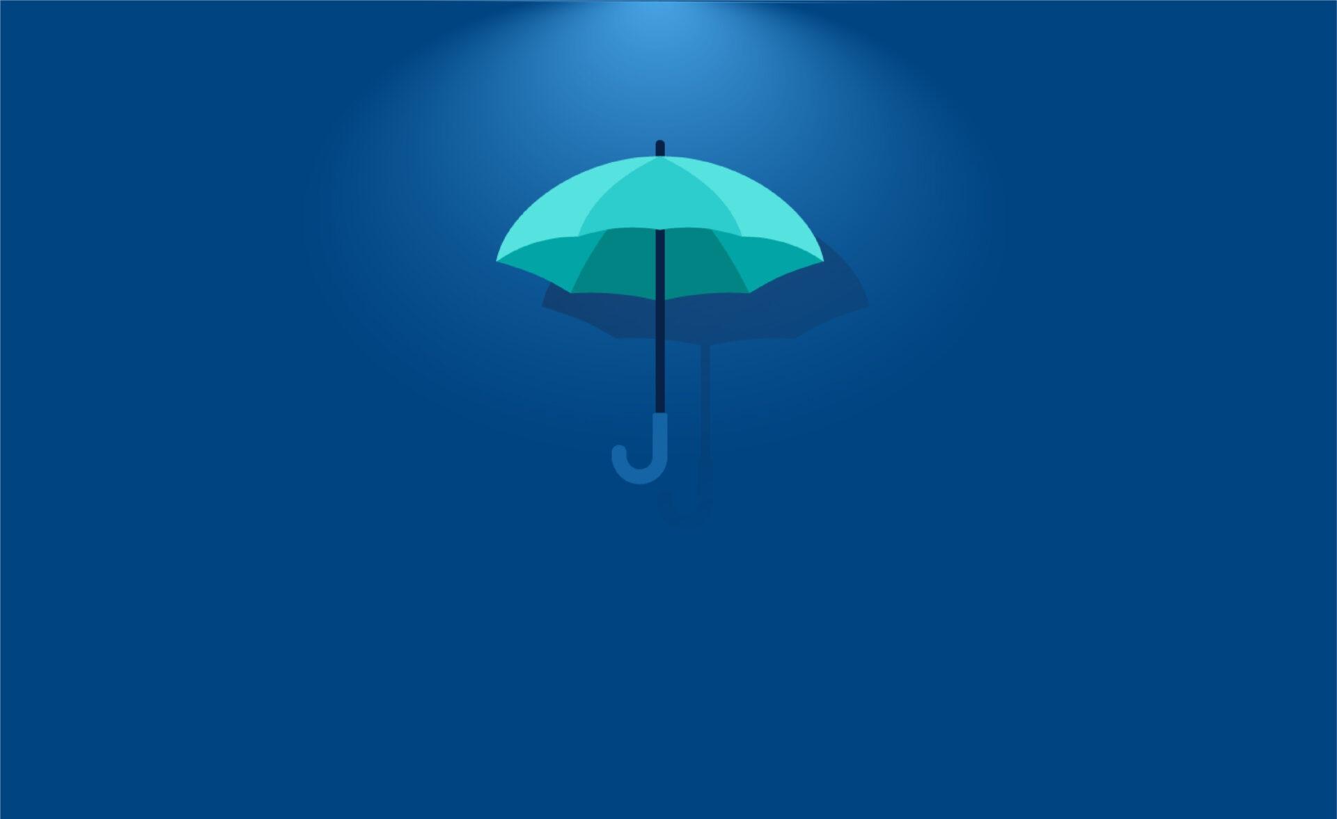 insurtech-seguros-innovacion-bbva
