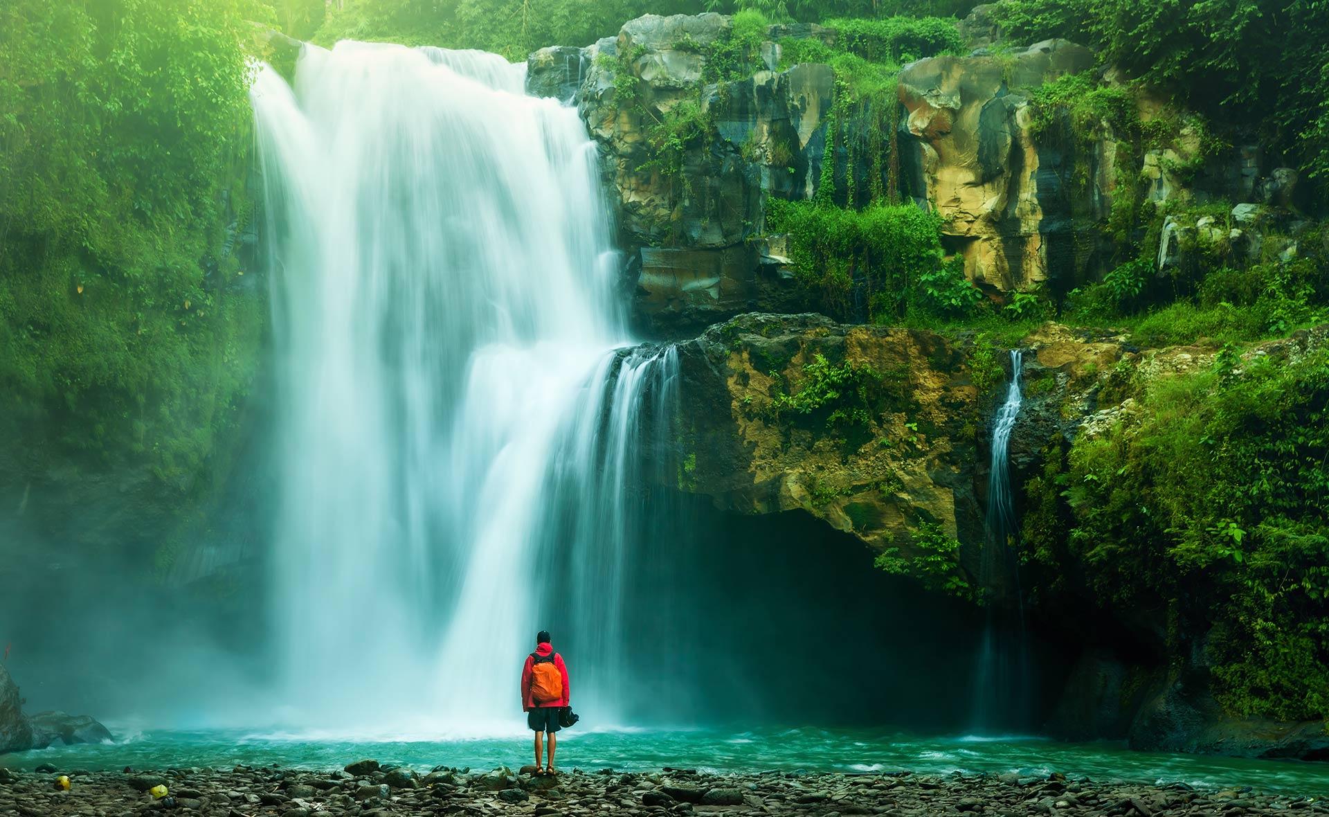 parque_ecoturismo-sostenibilidad-viajes-responsables-turismo-viajeros-medioambiente