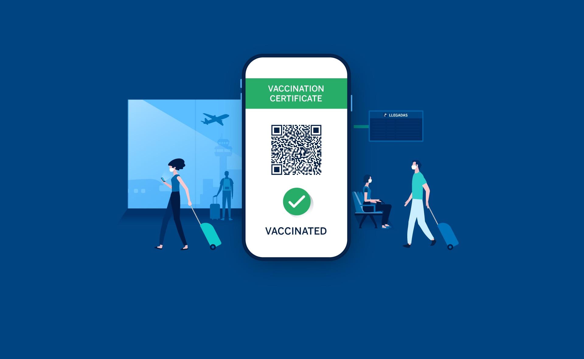 pasaporte_covid_viajar-verano-coronavirus-documentacion-necesaria-aeropuerto