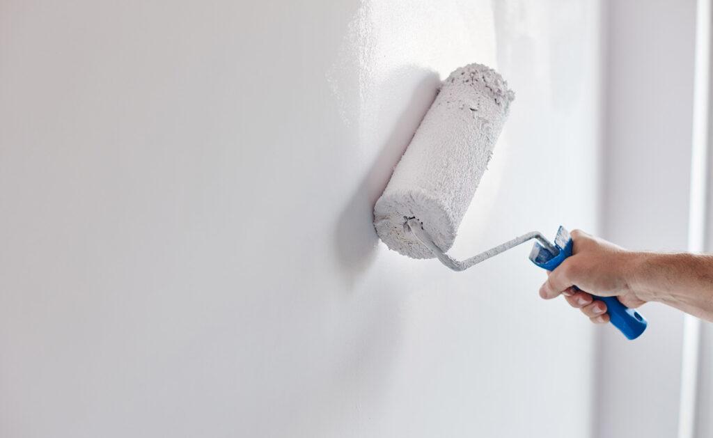 pintura-más-blanca-cambio-climatico-sostenibilidad-reflejo-solar-luz-