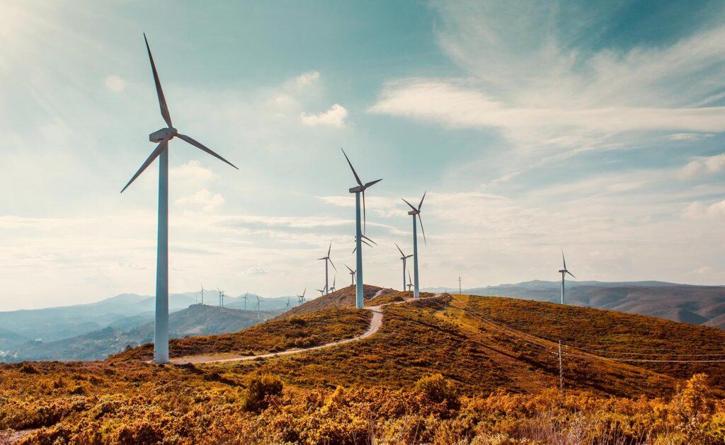recursos_renovables-energia-sostenbilidad-bbva-cuidado-planeta-medioambiente