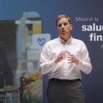 salud-financiera-gonzalo-bbva