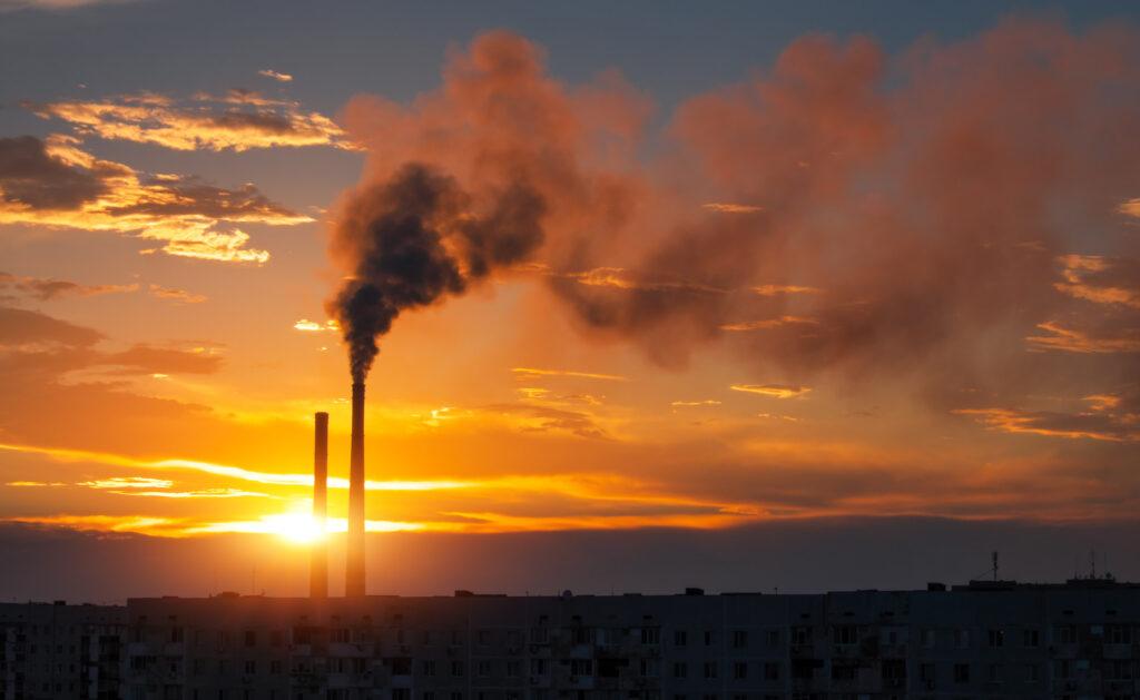 sostenibilidad-bbva-captura-de-co2
