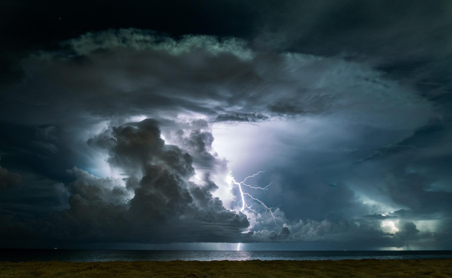 tormentas-temporal-tiempo-planeta-temperatura-fenomenos-meteorologia