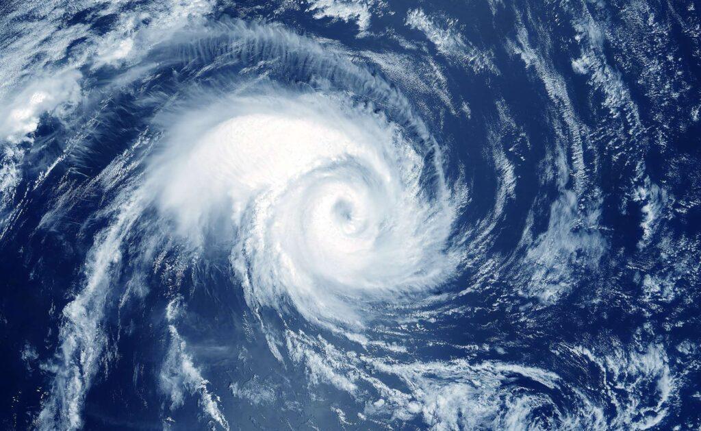 tormentas-cambio-clima-temperaturas-nubes-temporal-planeta-grados
