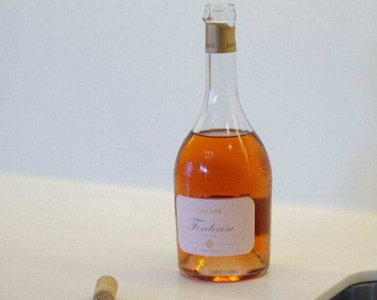 vino-julio-josep-roca-gastronomia-sostenible-celler-bbva