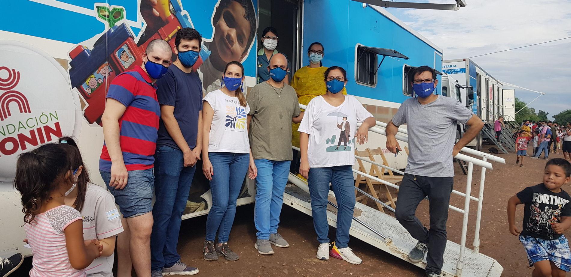 ProyectosSolidarios-BBVA-Argentina