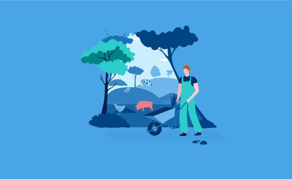 BBVA-Certificacion_LEAF-sostenibilidad