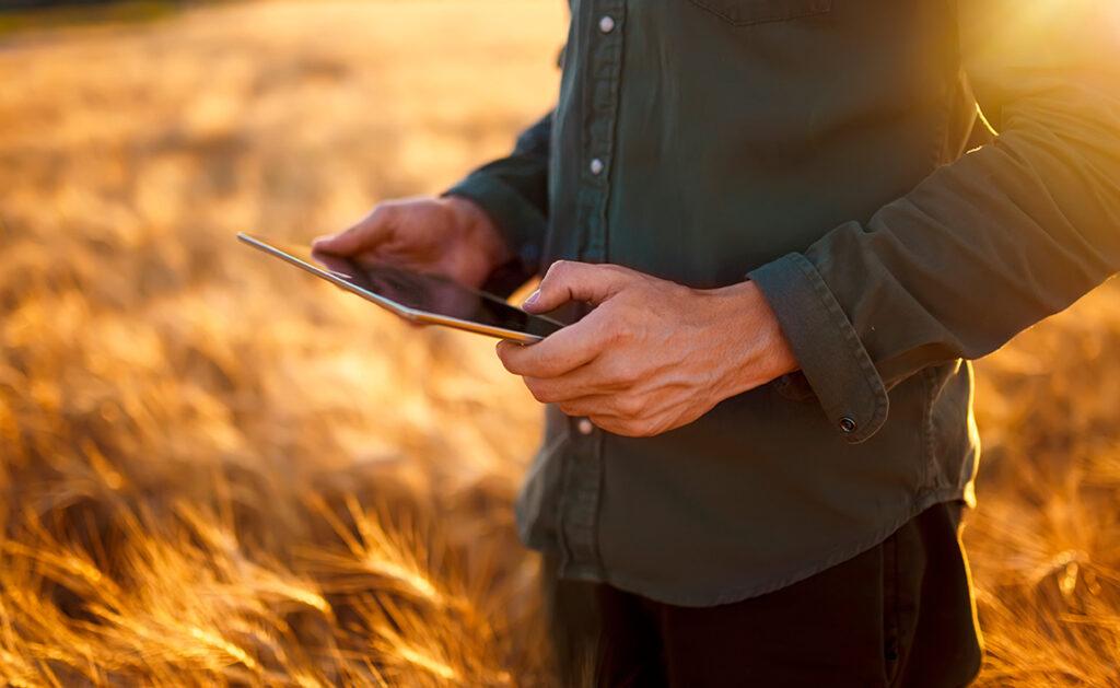 BBVA-Certificacion_LEAF-sostenibilidad-agricultores-medioambiente